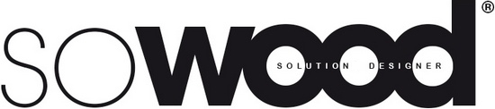 So Wood solutions designer